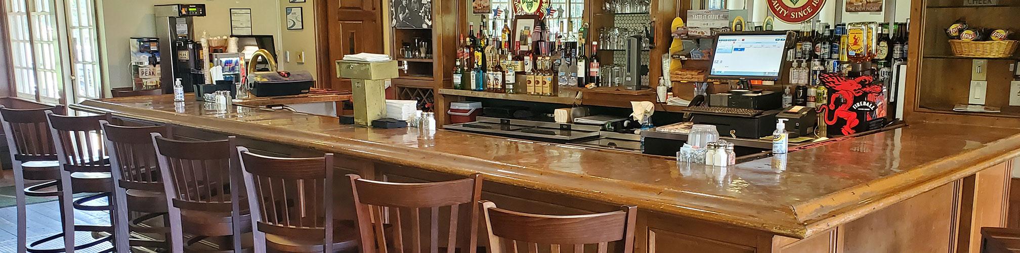 Arnies Tavern